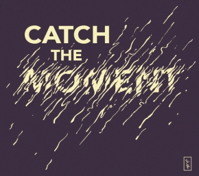 catch-the-moment_2